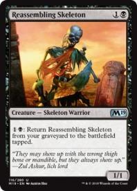 reassembling+skeleton+m19