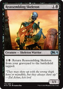 reassembling+skeleton+m19