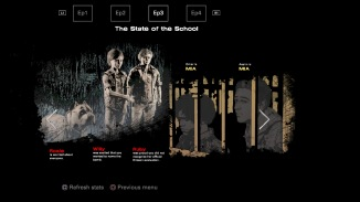 The Walking Dead: The Final Season_20190119004424