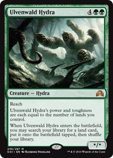 ulvenwald+hydra+soi