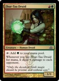 zhur-taa+druid+dgm