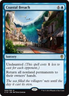 Coastal+Breach+C16