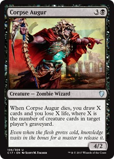 Corpse+Augur+C17