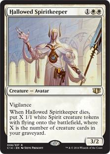 Hallowed+Spiritkeeper+C14