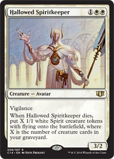 Hallowed+Spiritkeeper+C14