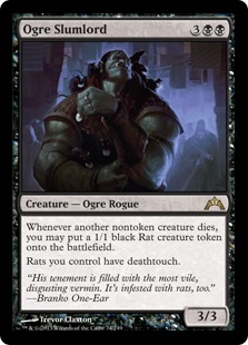 Ogre+Slumlord+GTC