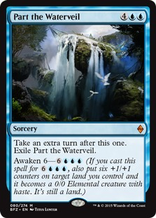 Part+the+Waterveil+BFZ