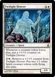 Twilight+Drover+RAV