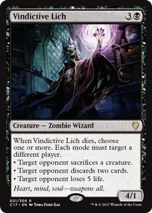 Vindictive+Lich+C17