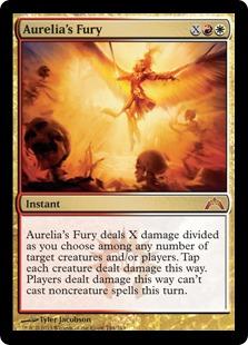 Aurelias+Fury+GTC
