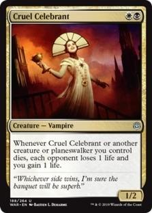 Cruel+Celebrant+WAR