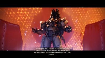 Destiny 2_20190404154005