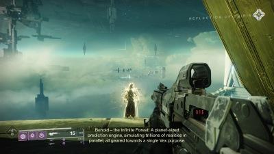 Destiny 2_20190404183928