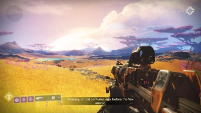 Destiny 2_20190404184815