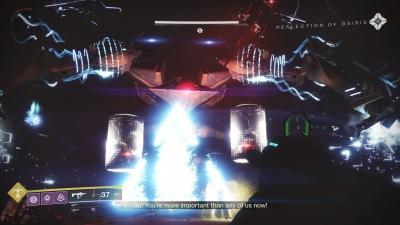 Destiny 2_20190404185509