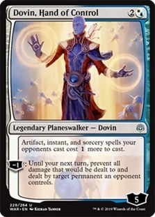 Dovin+Hand+of+Control+WAR