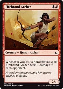 Firebrand+Archer+HOU