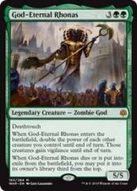 God-Eternal+Rhonas+WAR