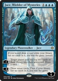 Jace+Wielder+of+Mysteries+WAR
