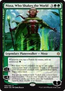 Nissa+Who+Shakes+the+World+WAR
