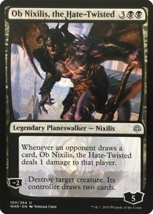 Ob+Nixilis+the+Hate-Twisted+WAR