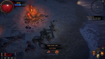 Path of Exile_20190407131557
