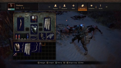 Path of Exile_20190407131721