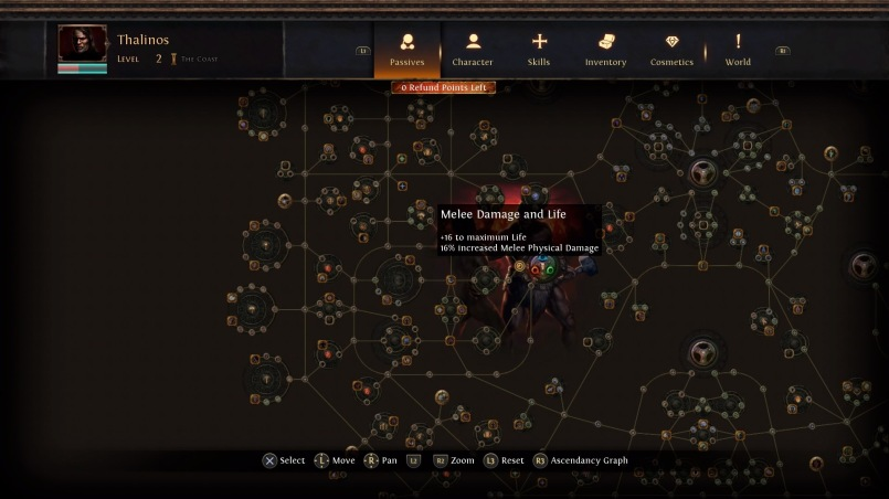 Path of Exile_20190407131736