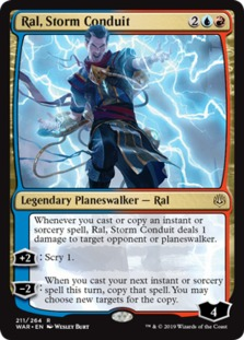 Ral+Storm+Conduit+WAR