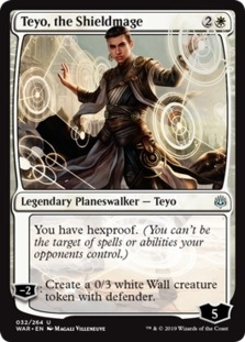 Teyo+the+Shieldmage+WAR