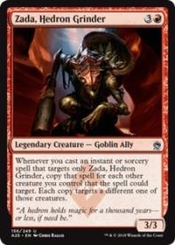 Zada+Hedron+Grinder+A25