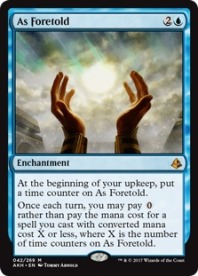 As+Foretold+AKH