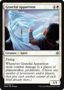 Grateful+Apparition+WAR