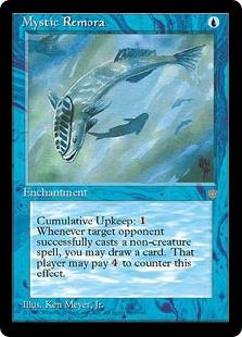 Mystic+Remora+ICE