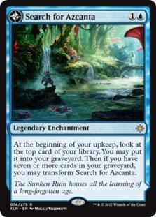Search+for+Azcanta+XLN