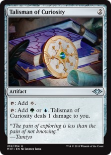 Talisman+of+Curiosity+MH1