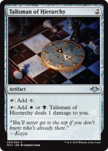 Talisman+of+Hierarchy+MH1