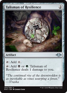 Talisman+of+Resilience+MH1