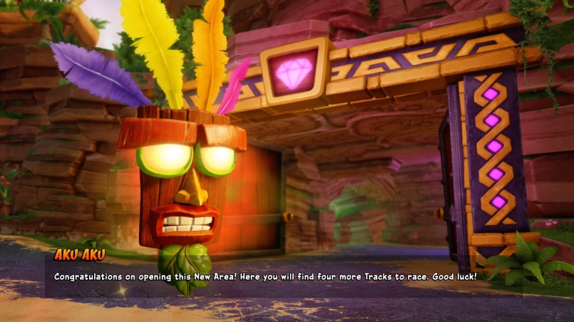 Crash™ Team Racing Nitro-Fueled_20190621193604