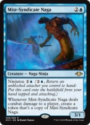 Mist-Syndicate+Naga+MH1