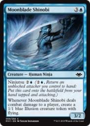 Moonblade+Shinobi+MH1