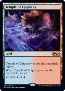 Temple+of+Epiphany+M20