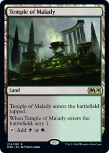 Temple+of+Malady+M20