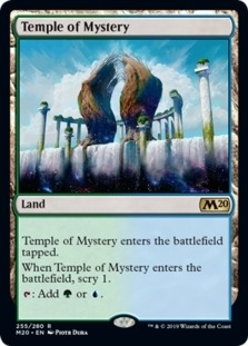 Temple+of+Mystery+M20