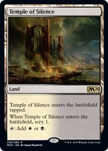 Temple+of+Silence+M20