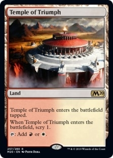 Temple+of+Triumph+M20