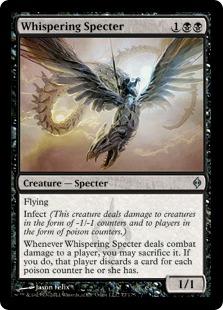 Whispering+Specter+NPH