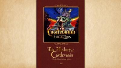 Castlevania Anniversary Collection_20190713132641