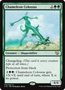 Chameleon+Colossus+C15