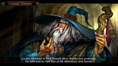Dragon's Crown Pro_20190713152508